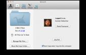 Copy Mac 02 170x110 Noch ein Cloud Speicher: Copy