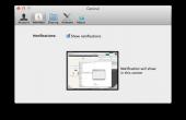 Copy Mac 03 170x110 Noch ein Cloud Speicher: Copy