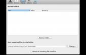 Copy Mac 04 170x110 Noch ein Cloud Speicher: Copy