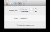 Copy Mac 05 170x110 Noch ein Cloud Speicher: Copy