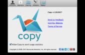 Copy Mac 06 170x110 Noch ein Cloud Speicher: Copy
