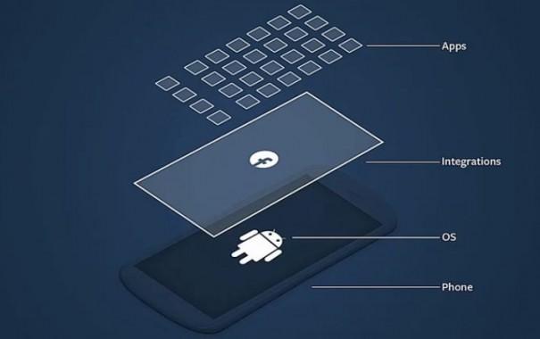 Facebook Home 011 605x380 Facebook Home macht aus eurem Android Smartphone ein Facebook Phone