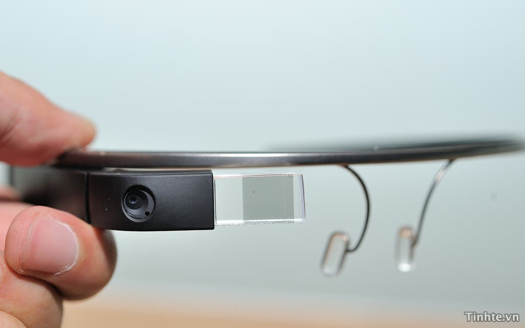 Google Glass Hands on 03 News: Sony Xperia Z1 Specs Leak, Galaxy Note 3 mit Nutzerprofilen, 3D TV nicht gefragt