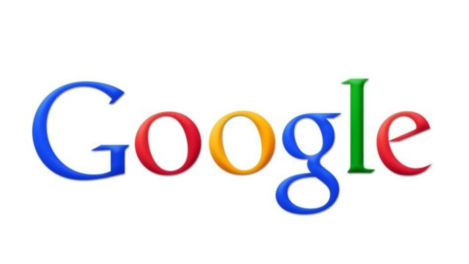 Google wird Versicherungsmakler: Google Compare startet im Herbst