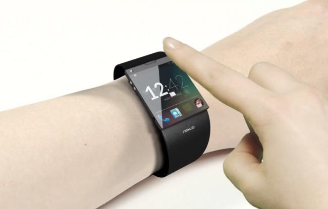 Marktübersicht: Diese Smartwatches gibt es schon