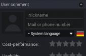HTC One Test Benchmarks 1 170x110 HTC One im ausführlichen Test