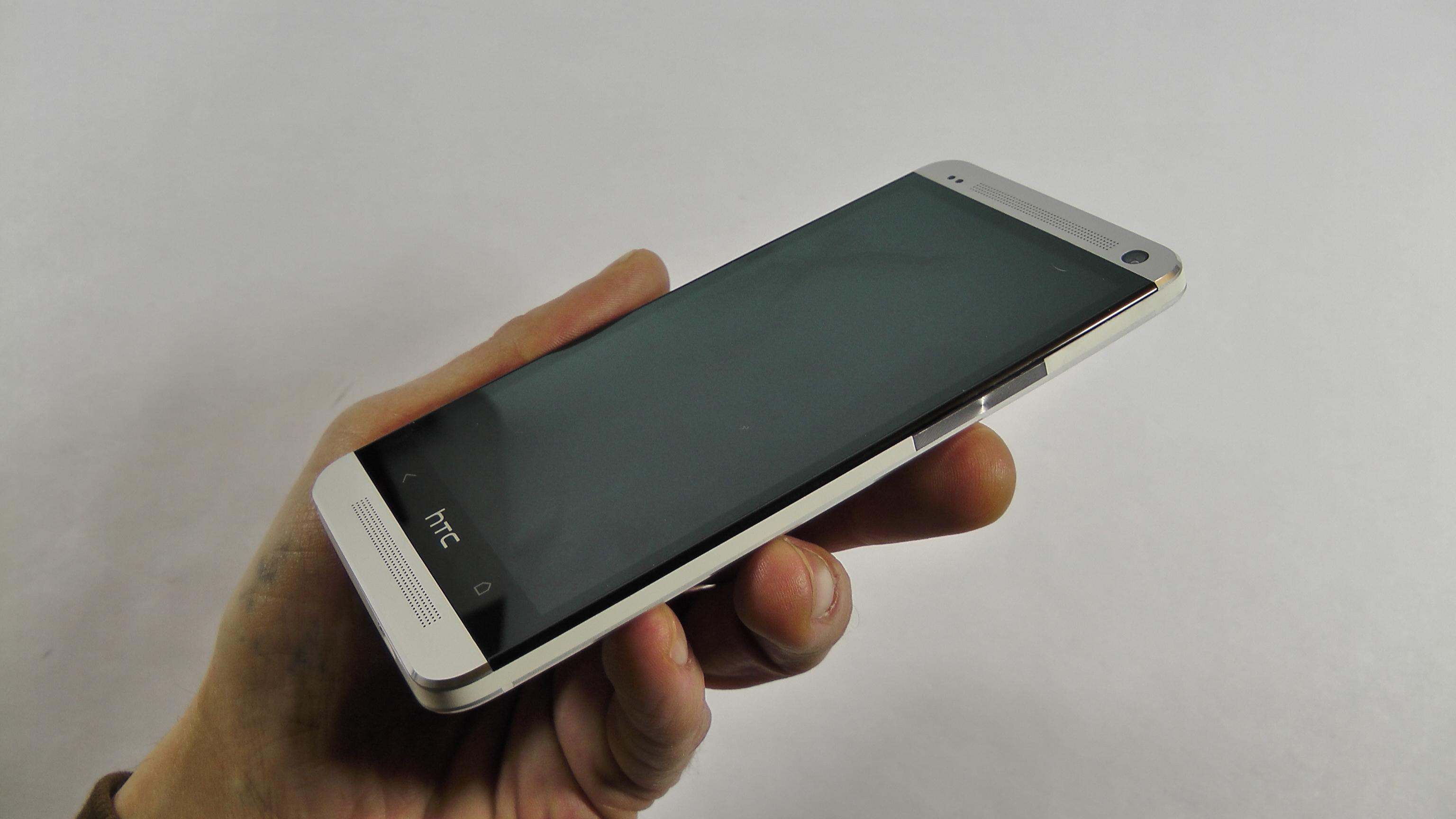 Samsung, HTC und LG: Wenn zwei sich streiten…