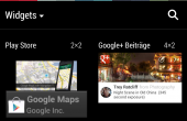 HTC One Test Screenshots Blinkfeed 11 170x110 HTC One im ausführlichen Test