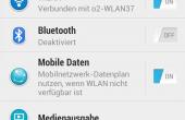 HTC One Test Screenshots Sense 2 170x110 HTC One im ausführlichen Test
