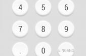HTC One Test Screenshots TV App 6 170x110 HTC One im ausführlichen Test