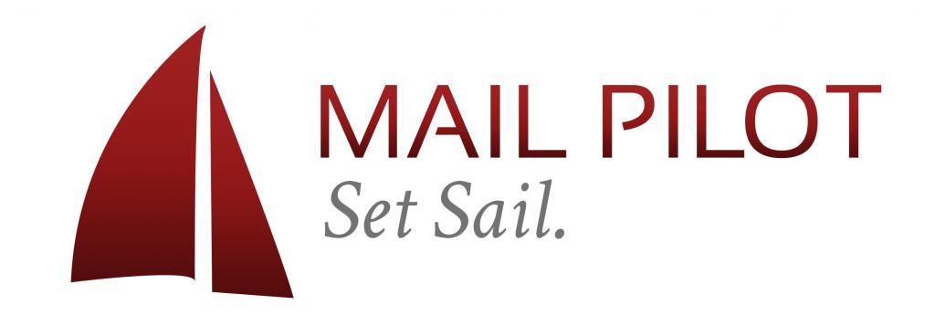 Mail Pilot für iPhone und iPad verfügbar