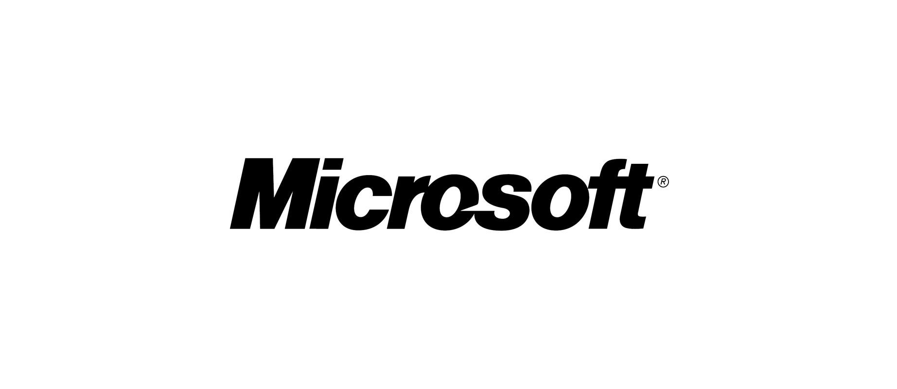 Microsoft Office ist auf dem iPhone angekommen