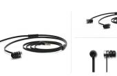 Nexus 4 Headset 170x110 Headset, Netzteil und MicroUSB Kabel: Nexus 4 Zubehör bei Google Play