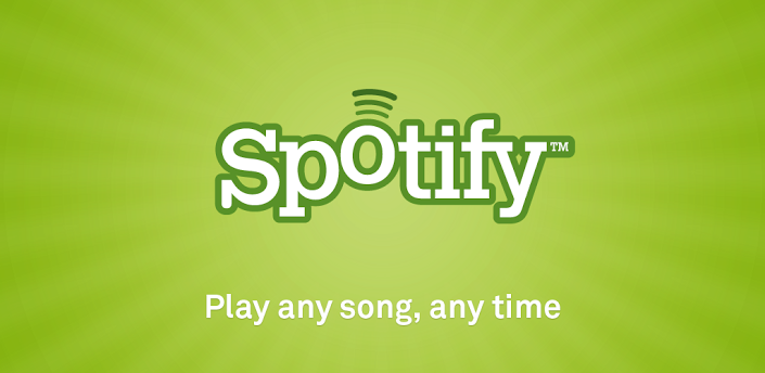 Chrome-Erweiterung Downloadify bringt Spotify ins Schwitzen