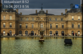 Yahoo Wetter Android 01 170x110 Noch mehr Wetter: Yahoo Wetter App für iPhone
