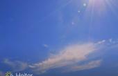 Yahoo Wetter iPhone 01 170x110 Noch mehr Wetter: Yahoo Wetter App für iPhone