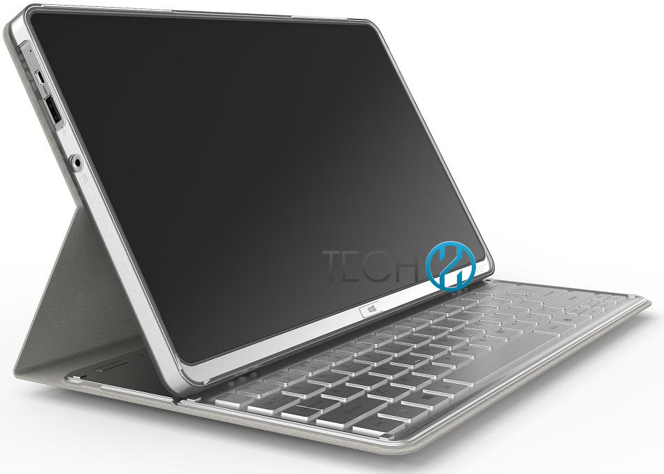 Acer Aspire P3: Günstiger Ultrabook Hybrid – Vorstellung im Mai