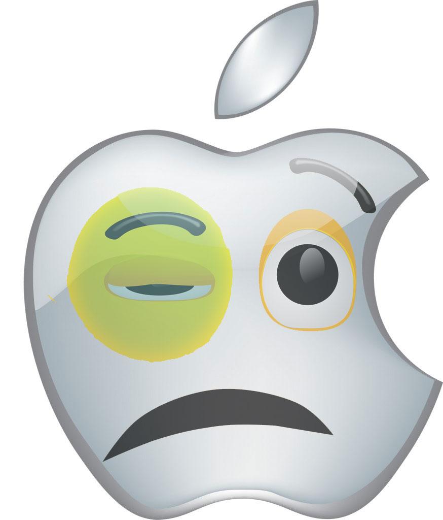 Forbes: Keine 'neuen' Geräte von Apple in diesem Jahr