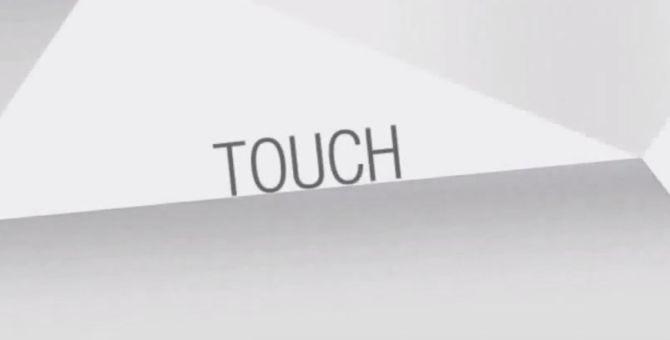 Stellt ASUS nächste Woche ein Tegra 4 Transformer Tablet vor?