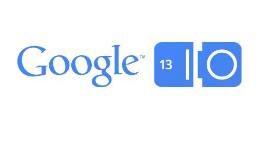 Mobile Geeks auf der Google I/O 2013