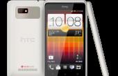 htc desire l 3v white 170x110 HTC Desire L mit 4,3inch Display & Dual Core CPU vorgestellt   Mit rosa Gehäuse