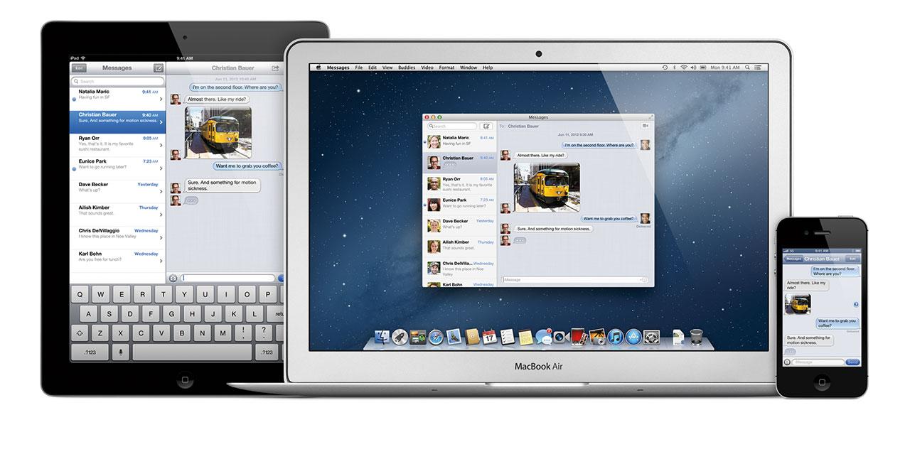 DEA empfiehlt Kriminellen die Nutzung von Apple-Geräten