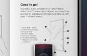 iPad Status Boad App 05