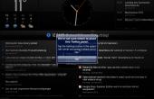 iPad Status Boad App 07