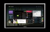 micoach0 970 170x110 Bilder zeigen neue Adidas App   auf einem Nokia Tablet