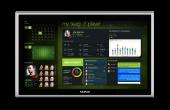 micoach1 970 170x110 Bilder zeigen neue Adidas App   auf einem Nokia Tablet