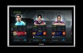 micoach2 970 170x110 Bilder zeigen neue Adidas App   auf einem Nokia Tablet