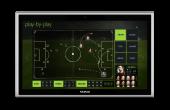micoach3 970 170x110 Bilder zeigen neue Adidas App   auf einem Nokia Tablet