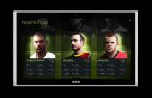 micoach4 970 170x110 Bilder zeigen neue Adidas App   auf einem Nokia Tablet