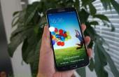 samsung galaxy mega handson review 13 170x110 Samsung Galaxy Mega 6.3: Erste echte Fotos und Größenvergleich mit S3 & Note 2