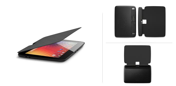 samsung nexus 10 google case 2 Offizielle Schutzhülle für das Samsung Nexus 10 Tablet jetzt im Play Store verfügbar