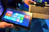 toshiba detachable idf 2013 170x110 Toshiba Portege Z10t im Hands on [Fotos]