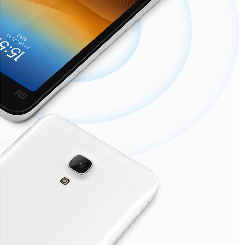 Xiaomi auf dem Vormarsch – bald auch in Europa?