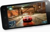 xiaomi mi2s 4 170x110 Xiaomi Mi2A und Mi2S vorgestellt   Chinesisches Smartphone schneller als das Samsung Galaxy S4?