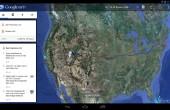 2 170x110 Google Earth 7.1 fuer Android veroeffentlicht   Street View und verbesserte Suche! *Update: Video*