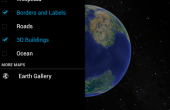 3 170x110 Google Earth 7.1 fuer Android veroeffentlicht   Street View und verbesserte Suche! *Update: Video*