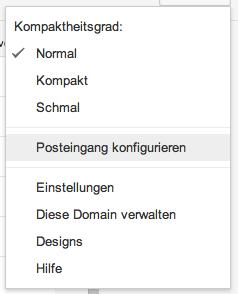 Bildschirmfoto 2013 05 30 um 12.43.02 Der neue Gmail Posteingang, der Roll Out und Beschleunigungs Tipps
