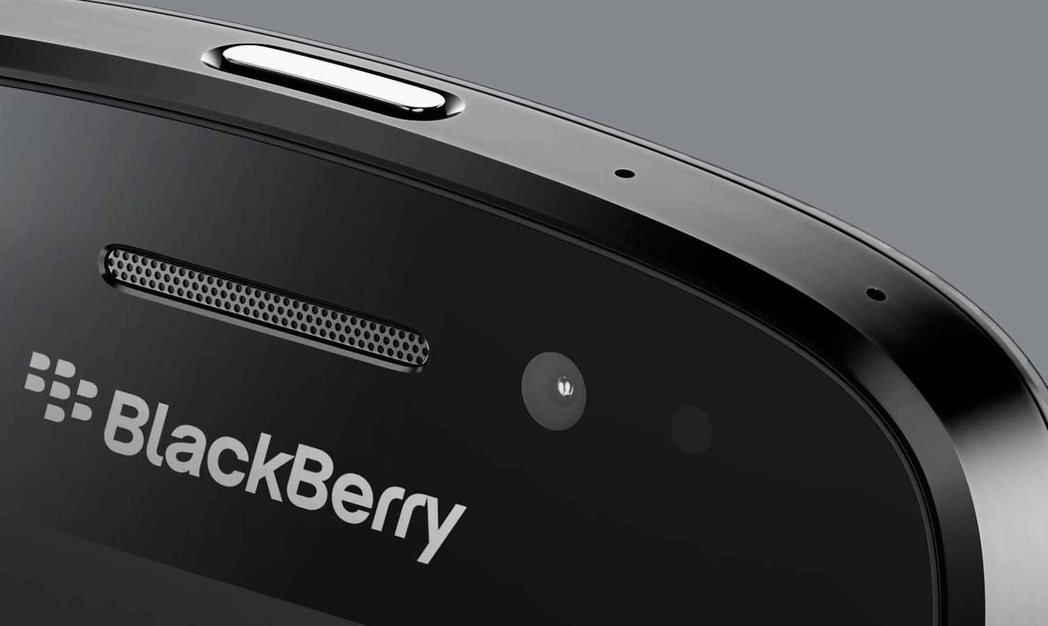 BlackBerry wieder mit Verlusten – und kein BB10 für das PlayBook