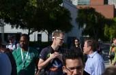 DSC 0155 170x110 Google Glass ausprobiert   Erwartungen erfuellt