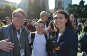 DSC 0159 170x110 Google Glass ausprobiert   Erwartungen erfuellt