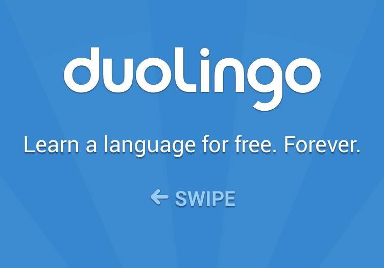 Duolingo für Android – jetzt im Google Play Store