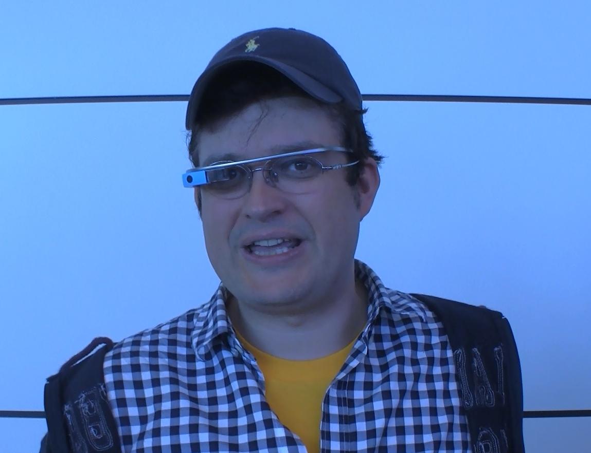 Privatsphaere – US-Senat misstraut Google Glass
