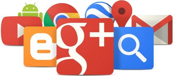 Google I/O 2013 – Google+ erhaelt neues Layout – Hangout Messenger mit neuer Groupchat-Funktion
