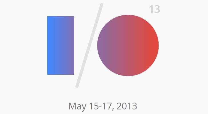 Google I/O: Die Mobilegeeks bloggen live ab 17.45 Uhr