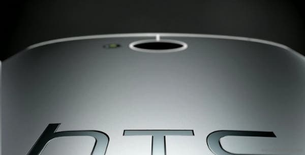 "Leak: HTC T6 5.9inch Phablet mit 2,3 GHz Quadcore & Android ""Key Lime Pie"""