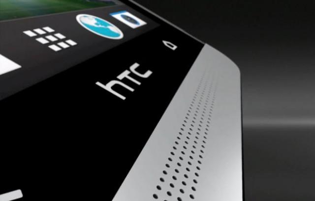 HTCOnelogo 660x422 640x409 HTC T6 Phablet  kommt in Q3   Spezifikationen!